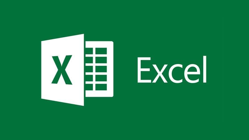 11 Chuyên đề luyện tập về hàm Excel