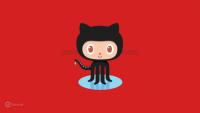 11 - Học cách sử dụng Git & github cho lập trình và thiết kế website