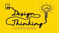 16 - Khoá học thiết kế đồ họa nâng cao với Adobe Ilustrator, Adobe Photoshop