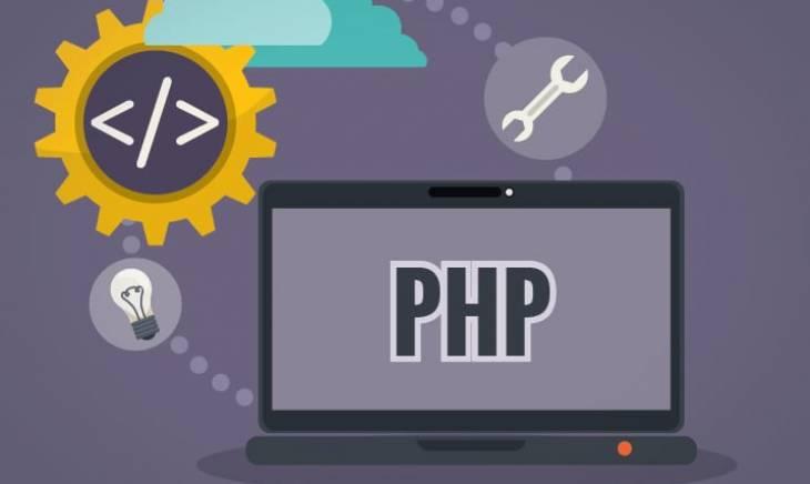 18 - Lập trình Backend cho website bằng PHP, Mysql theo mô hình MVC với Codeigniter Framework 3x