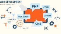 20 - Học lập trình Angular js,MySQL,PHP