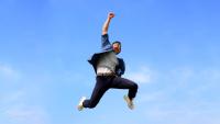 20 Thay đổi giúp bạn thành công và giàu có