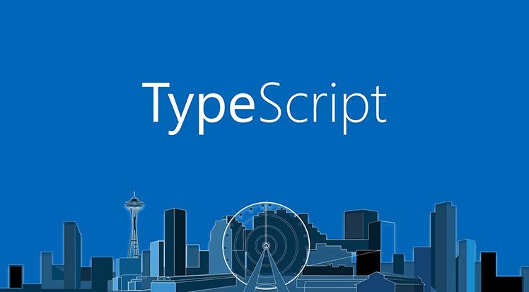 23 - Học thành thạo lập trình hướng đối tượng Typescript với ES6