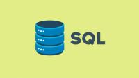 34 - Thực hành thiết kế dữ liệu với SQL qua bài tập
