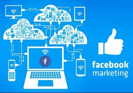 7 bước triển khai facebook marketing - Kinh doanh đúng hướng ngay từ đầu