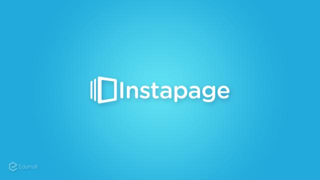 Bán hàng bằng cách thiết kế Landing Page siêu tốc với instapage và wordpress