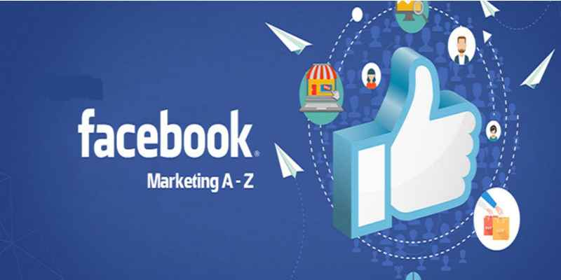 Bán hàng trên Facebook từ A-Z