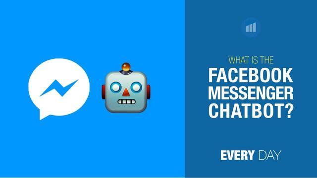 Bán hàng tự động và chăm sóc khách hàng với Chatbot