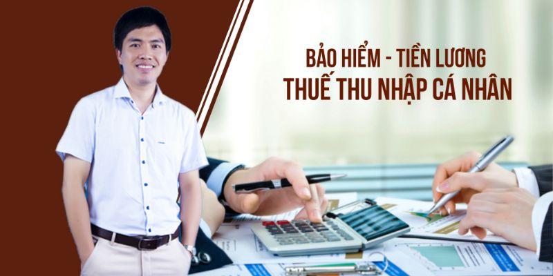 Bảo hiểm - Tiền lương - Thuế TNCN - Giải pháp cho năm 2019