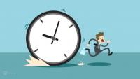 Bí kíp quản trị thời gian để tăng hiệu quả học tập và làm việc