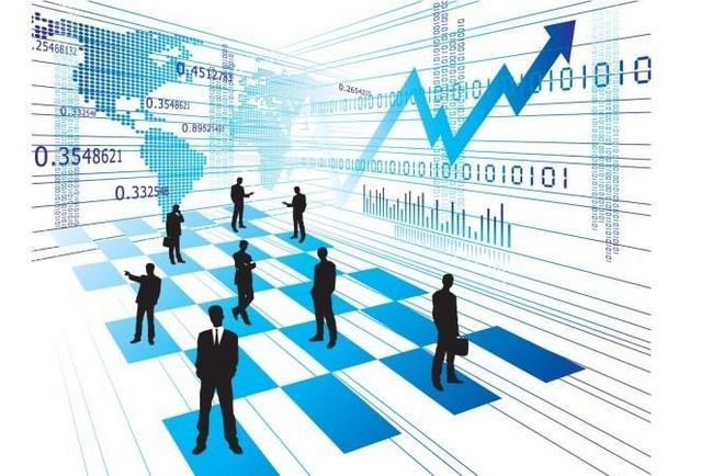 Bí quyết thành công trong khởi nghiệp kinh doanh online