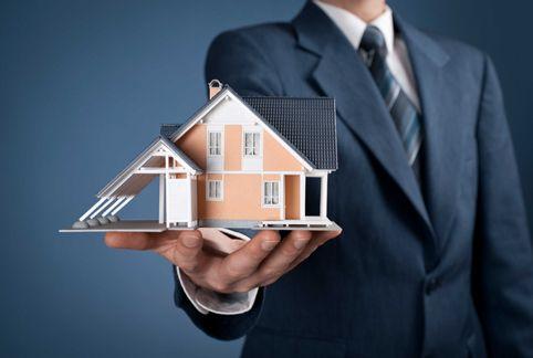Bí quyết trở thành Marketer bất động sản chuyên nghiệp
