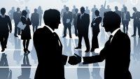 Bí quyết xây dựng mối quan hệ trong kinh doanh