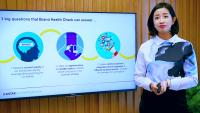 Brand Health Check Hướng dẫn đọc hiểu Báo cáo đo lường Sức khỏe Thương hiệu - BRANDCAMP.ASIA