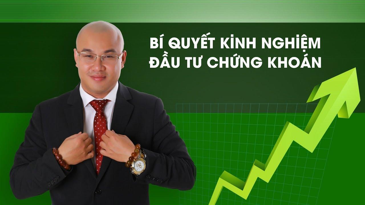 Các phương pháp đầu tư hiệu quả trên thị trường chứng khoán hiệu quả