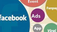 Các vấn đề quảng cáo Facebook cơ bản
