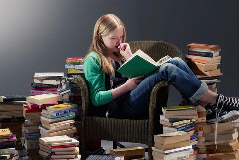 Chiến lược ôn luyện Reading hiệu quả cho kỳ thi IELTS