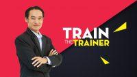 Đào tạo Giảng viên - Kiếm $1000 mỗi tuần với nghề diễn giả chuyên nghiệp