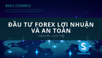 Đầu tư Forex lợi nhuận và an toàn dành cho người mới bắt đầu
