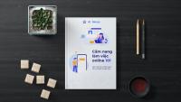 Ebook Cẩm nang làm việc online 101 - Làm việc từ xa hiệu quả hơn cả ngồi cùng nhau