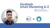 Facebook Smart Marketing A-Z