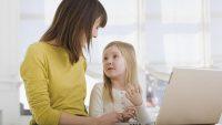 Giáo dục sớm cho trẻ từ 0 đến 6 tuổi
