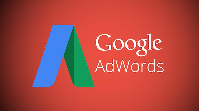 Google Adwords ULTIMATE update