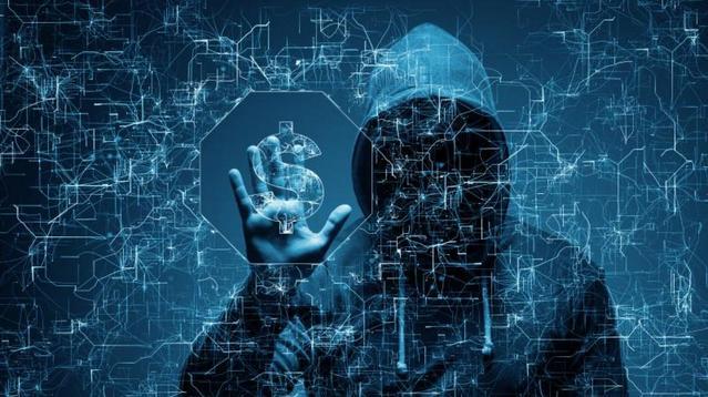 Khám phá thế giới Hacker