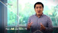 Khám phá Thế giới Quảng cáo TVC - BRANDCAMP.ASIA