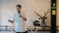 Khóa học bán áo thun POD tại Việt Nam với Printub: Hướng dẫn chi tiết từ cá nhân kiếm 100tr/tháng