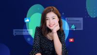 Khóa học Content Marketing A-Z - Bí quyết triển khai và sáng tạo content đa kênh