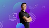 Khóa học Kỹ năng viết và xây dựng nội dung Landing Page để mang lại từ doanh thu gấp nhiều lần (áp dụng được cho hầu hết các ngành hàng kinh doanh online) - Dương Trọng Nghĩa