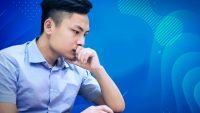 Khóa học Quảng cáo Facebook Ads for Dummies - Tập sự đến chuyên nghiệp (FAD) - Donnie Chu