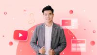 Khóa học quảng cáo Youtube 2020 bài bản - Tiếp cận đúng khách hàng và tạo ra đơn hàng tại nền tảng chia sẻ video lớn nhất thế giới