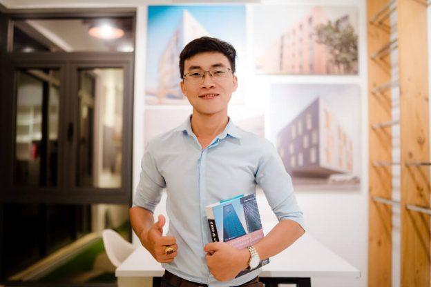 Khóa học SEO Online 2020 - Học SEO từ Cơ bản đến Nâng cao - Đình Tỉnh