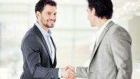 Không khéo giao tiếp - Làm sao gây thiện cảm