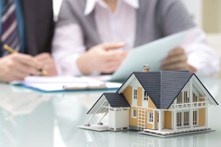 Kinh doanh bất động sản cùng chuyên gia (Khóa học chuyên sâu)