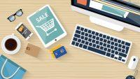 Kinh doanh Online hiệu quả với sản phẩm có sẵn