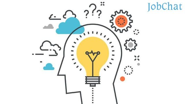 Kỹ năng tư duy sáng tạo