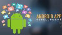 Làm App ANDROID giống App Mua sắm LAZADA – Kết nối Android đến Web services cả PHP và ASP.NET
