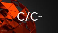 Làm chủ C,C++ trong 4 tuần