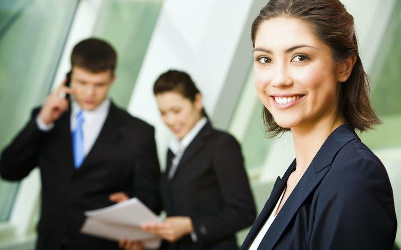 Làm Sales chuyên nghiệp – Bí quyết vua bán hàng