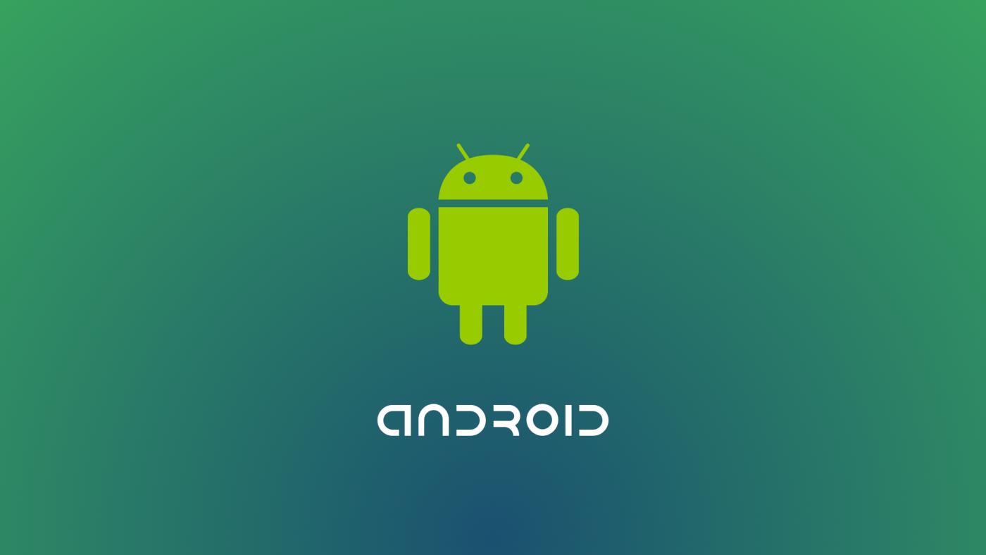 Lập Trình Android Qua Ứng Dụng OrderFood