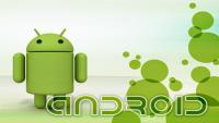 Lập trình Android từ căn bản đến nâng cao