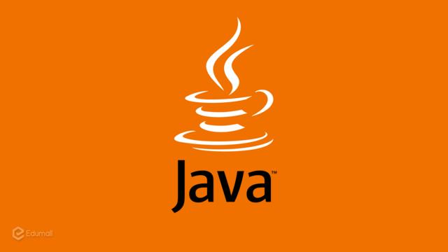 Lập trình cơ sở dữ liệu với Java