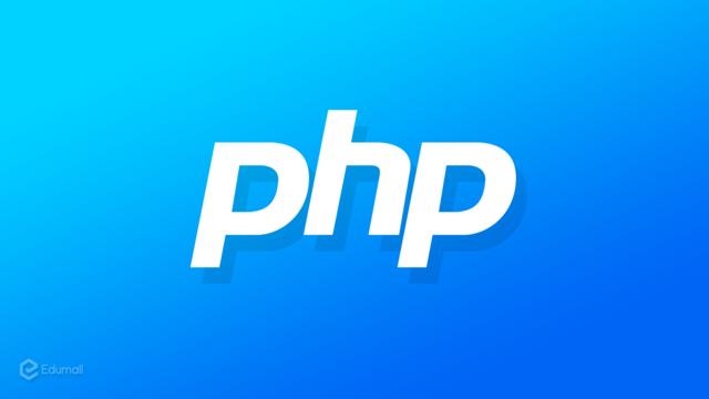Lập trình PHP từ cơ bản đến nâng cao trong 6 tuần - Thực hành tự tạo website tin tức