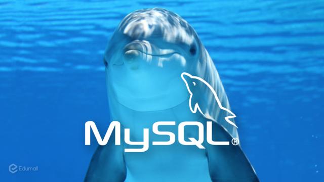 Lập trình web hướng đối tượng OOP với PHP & MySQL