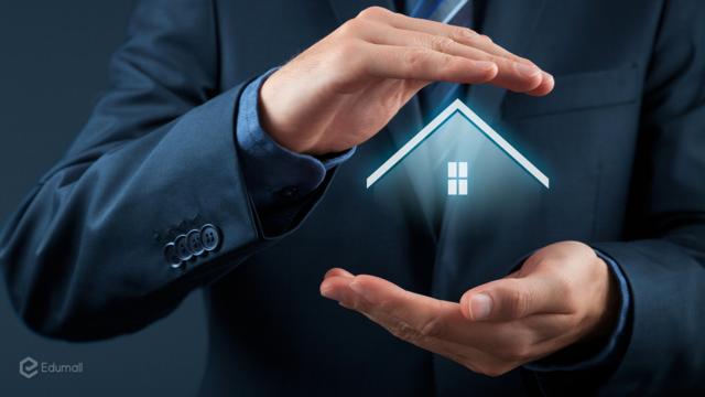 Marketing Đào tạo Chuyên gia bán hàng Bất động sản – Bảo hiểm – Tài chính