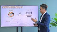 Media-Mix KPI Đặt mục tiêu cho các Kênh truyền thông - BRANDCAMP.ASIA