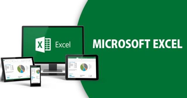 Microsoft Office Excel 2010 cơ bản